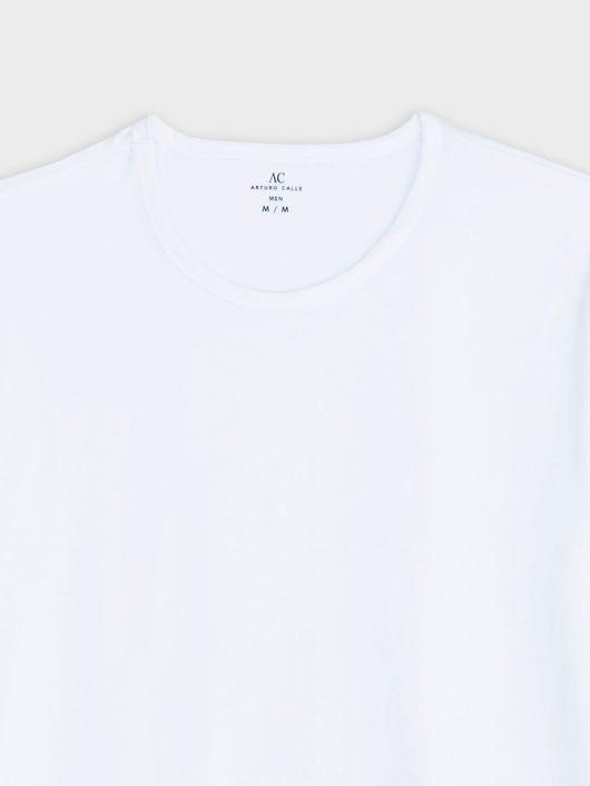 HOMBRE-CAMISILLA-10112002-BLANCO-000_2