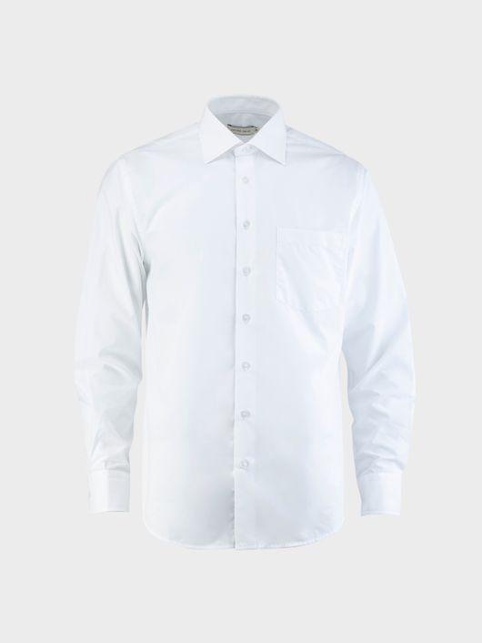 HOMBRE-CAMISA-10081897-BLANCO-000_1