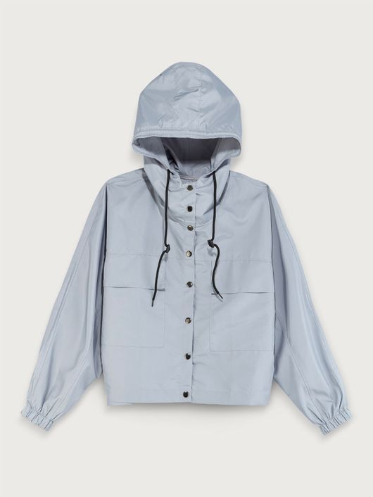 MUJER-CHAQUETA-35002428-GRIS-040_1