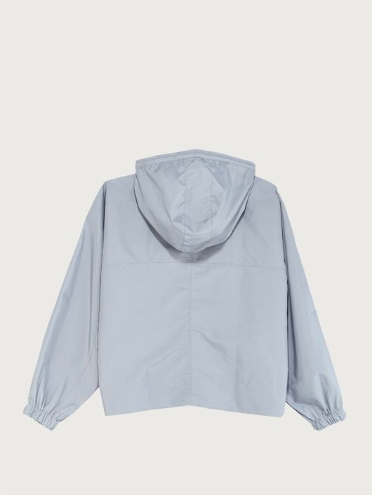 MUJER-CHAQUETA-35002428-GRIS-040_2