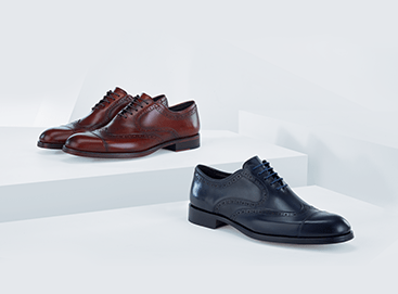 64aaa904 ARTURO CALLE Tienda Online   Compra Ropa, Zapatos y Accesorios para ...